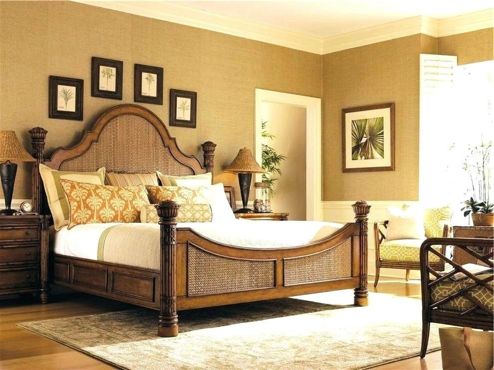 Best Fresh Bedroom Furniture Sales Near Me Home Design Ideas With Pictures