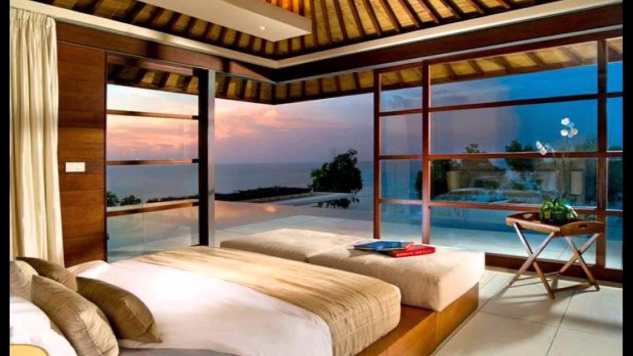 Best Top Ten Coolest Bedrooms In The World Hd 2016 Youtube With Pictures