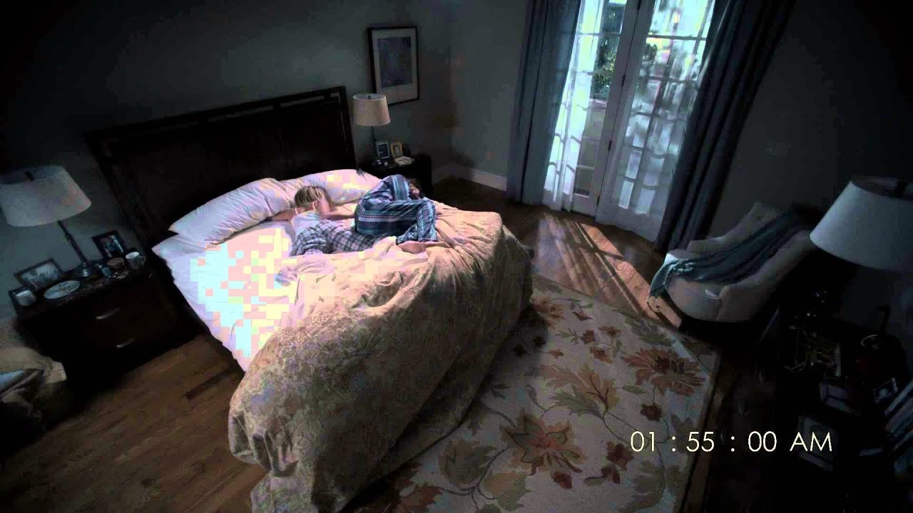 Best Scary Movie 5 Escena Cama Bed Scene Full Hd 1080P Youtube With Pictures