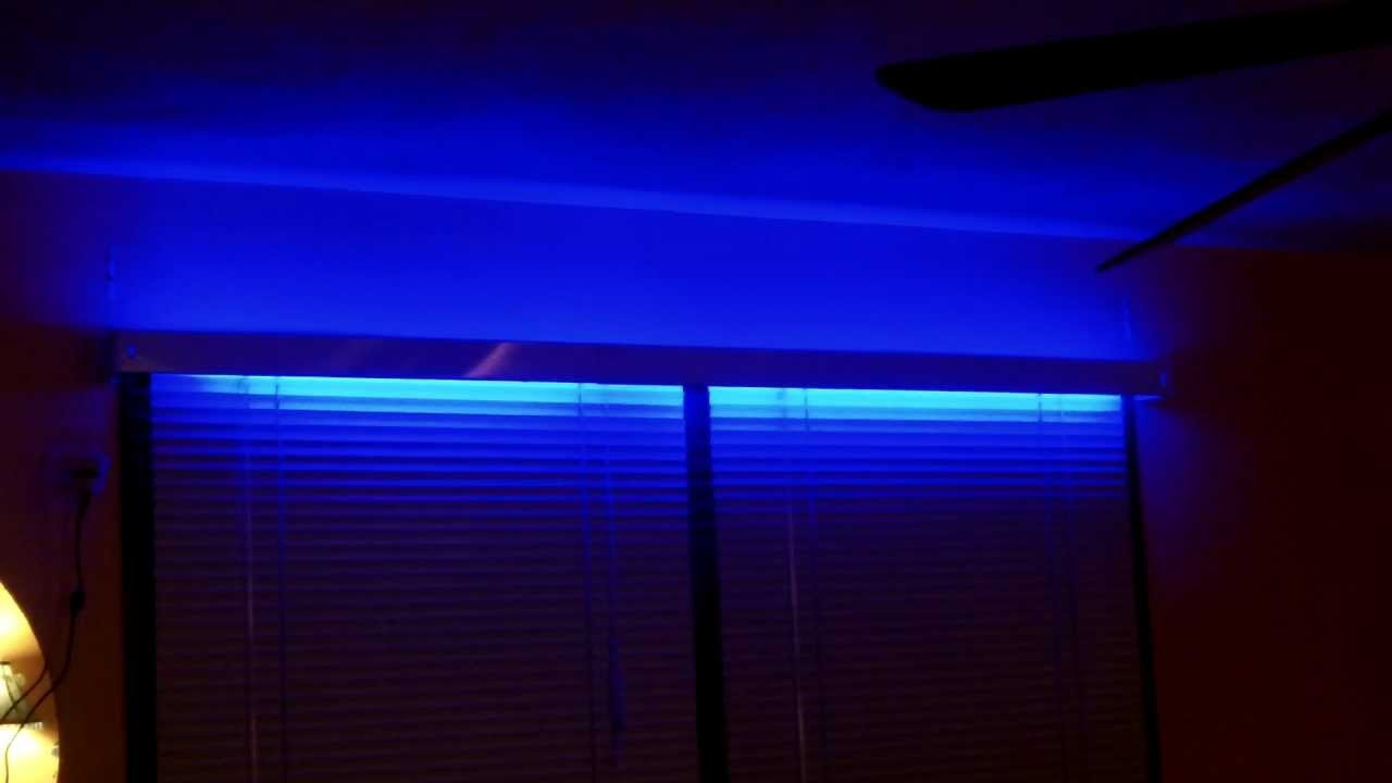 Best Bedroom Lighting Youtube With Pictures