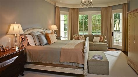 Best Relaxing Color Scheme Ideas For Master Bedroom Youtube With Pictures