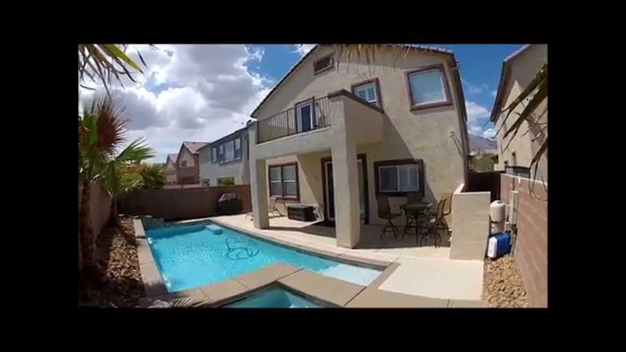Best 3 Bedroom House For Sale With A Saltwater Pool And Hot Tub With Pictures