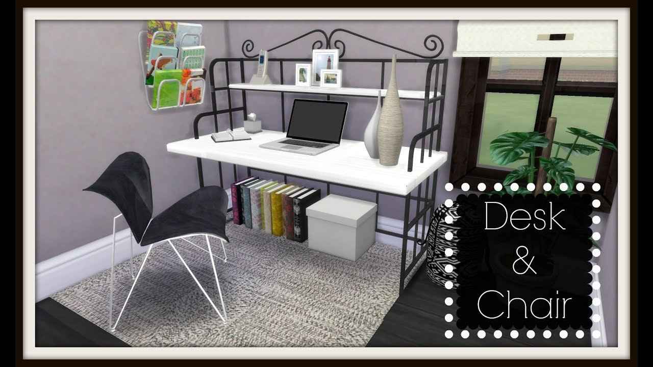 Free Sims 3 Cc Clutter Makeup Beautifull Collection Models Wallpaper