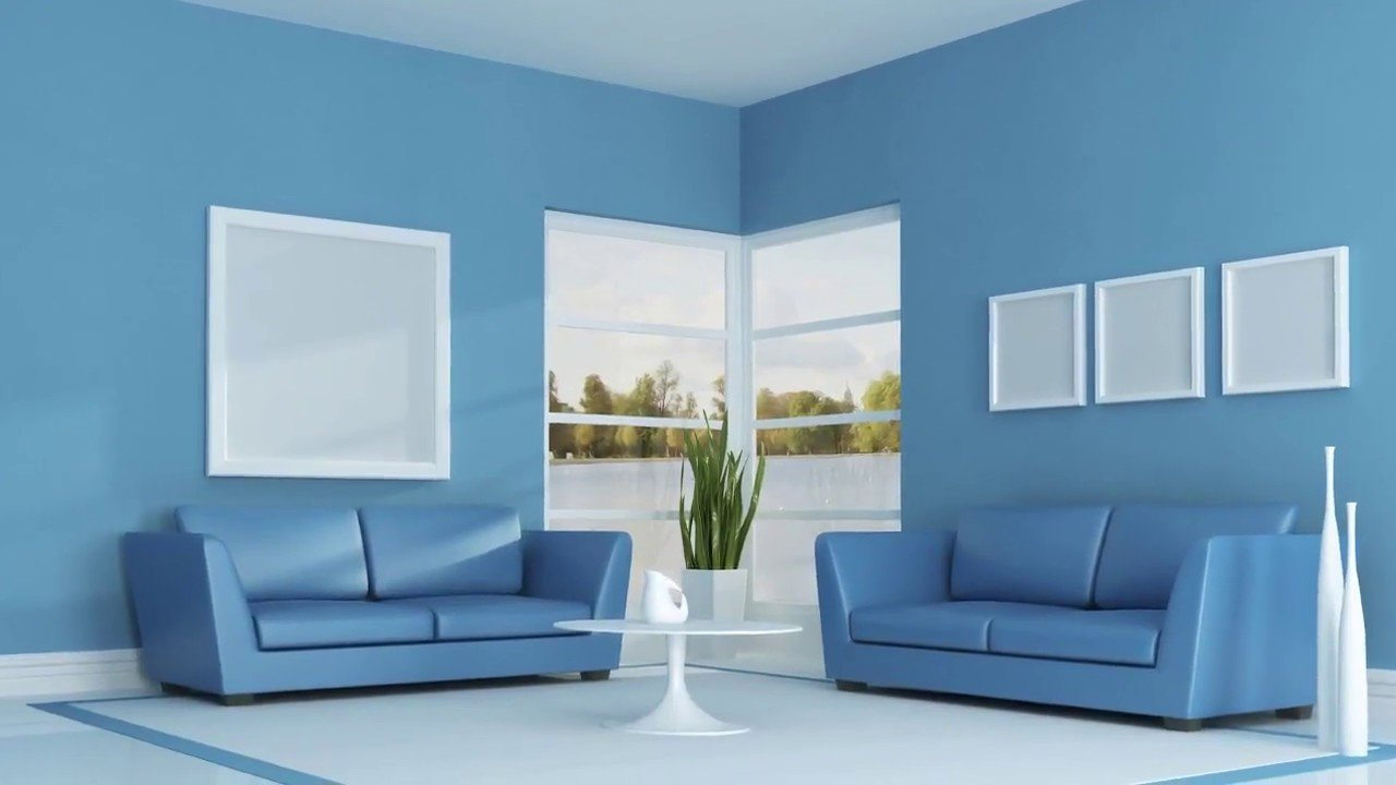 Best Interior Wall Painting Colour Combinations Asian Paints With Pictures