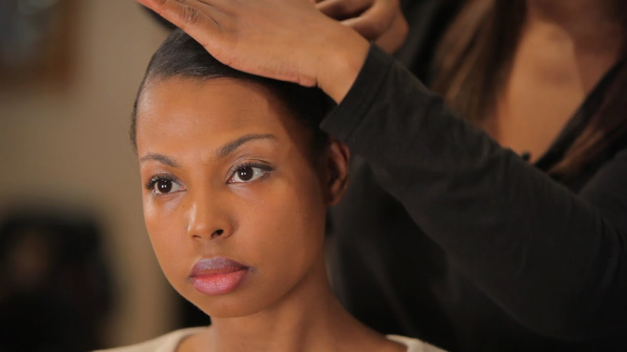 Free How To Prep Your Hair For Quick Weave Black Hairstyles Wallpaper