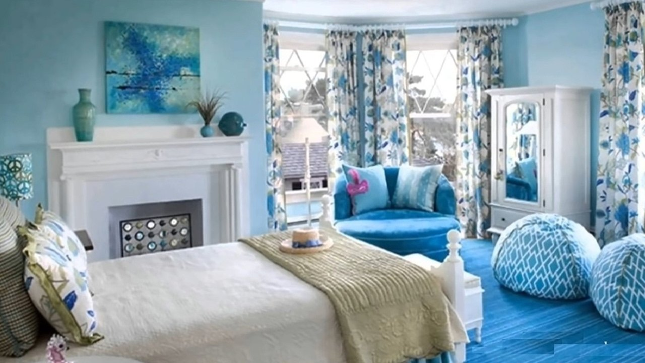 Best Cute Bedroom Ideas For Teenage Girls Youtube With Pictures