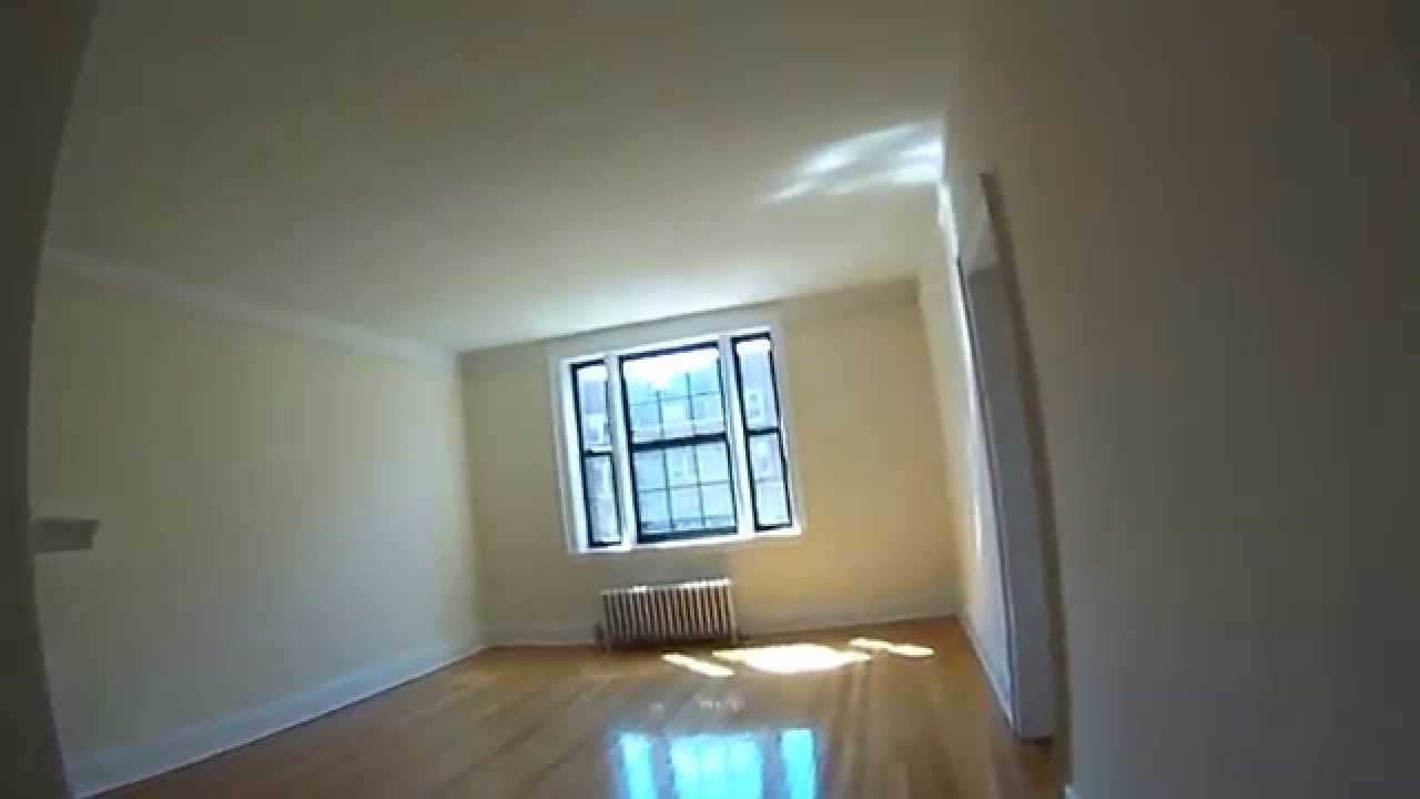 Best 1 Bedroom Apartment For Rent In Forest Hills Queens Ny Youtube With Pictures