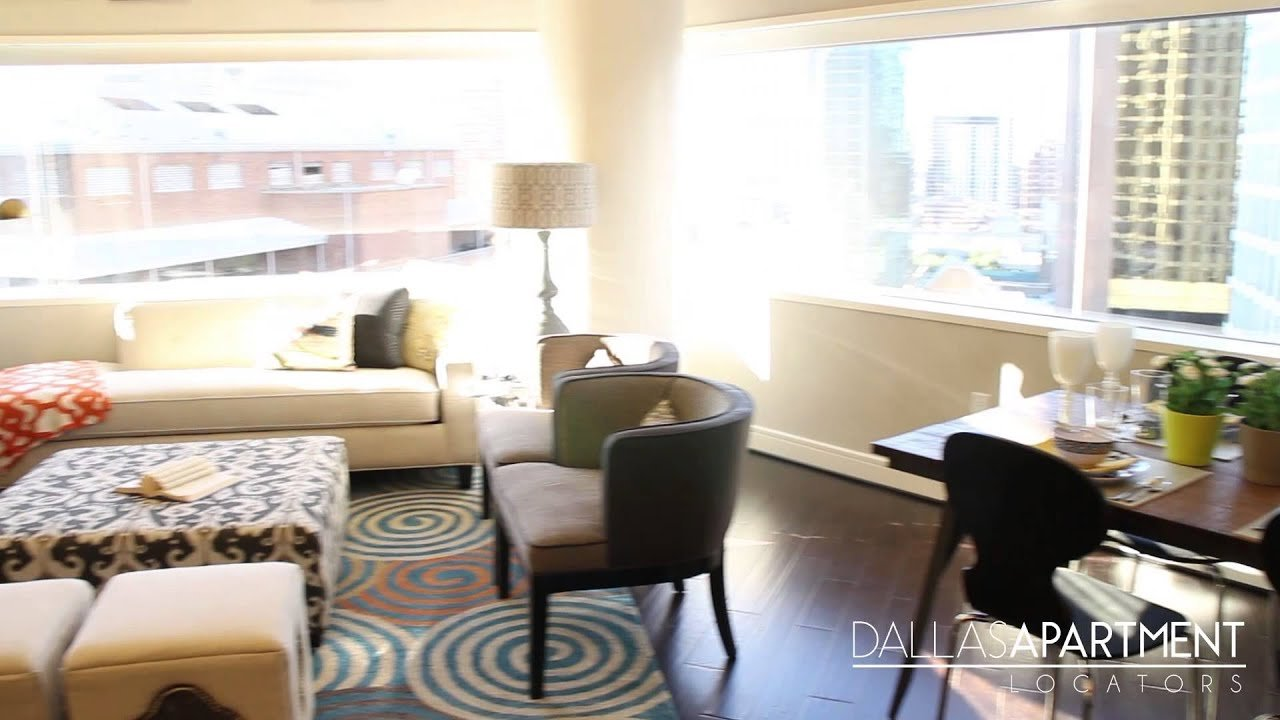 Best One Dallas Center 2 Bed Uptown Downtown Dallas Tx With Pictures
