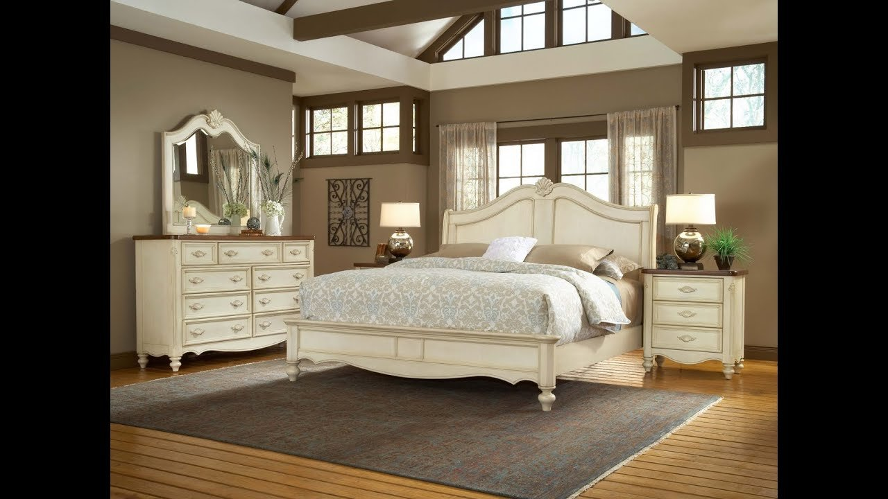 Best Ashley Furniture Homestore Bedroom Sets Youtube With Pictures