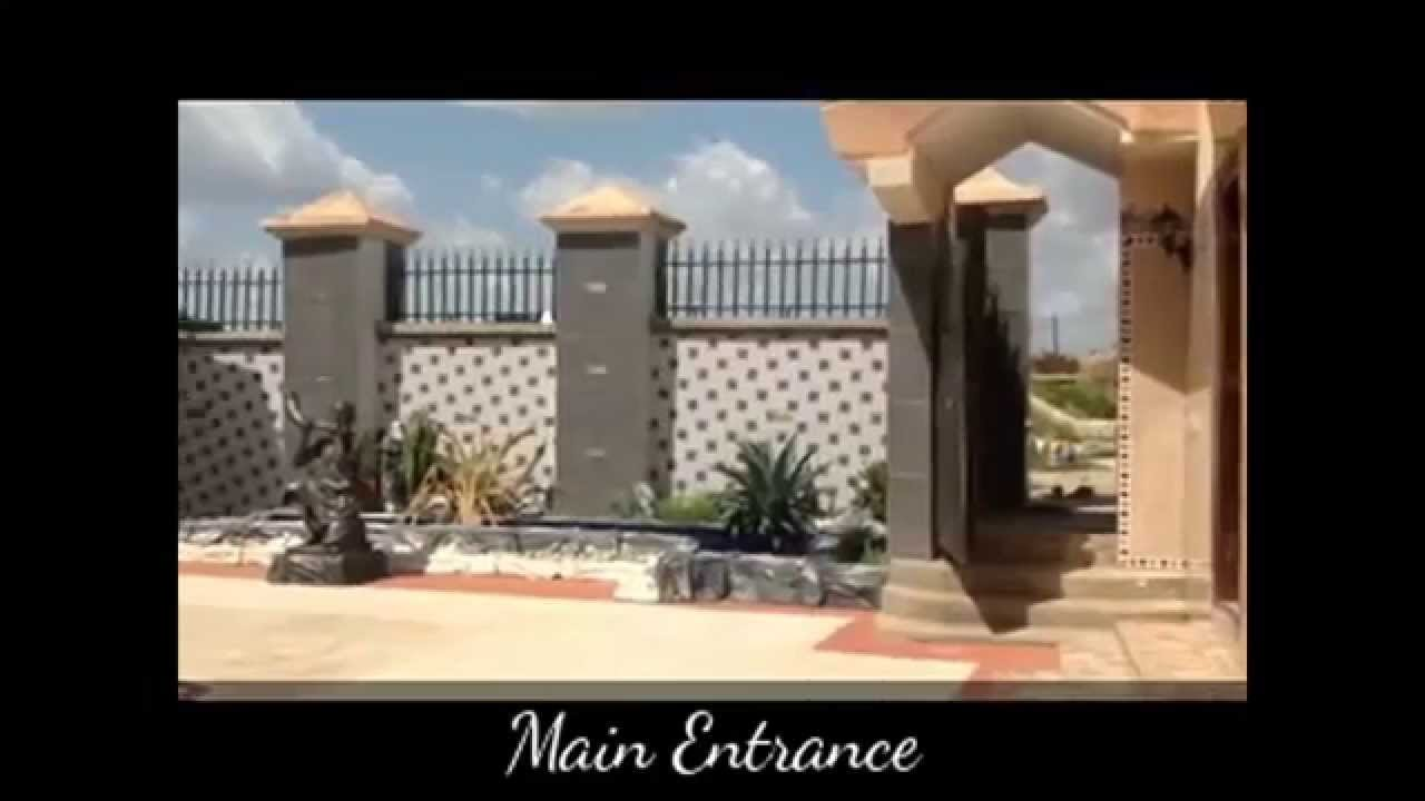 Best 2 3 Bedroom House For Rent In Kumasi Ghana Low Price Mansion Renting Youtube With Pictures