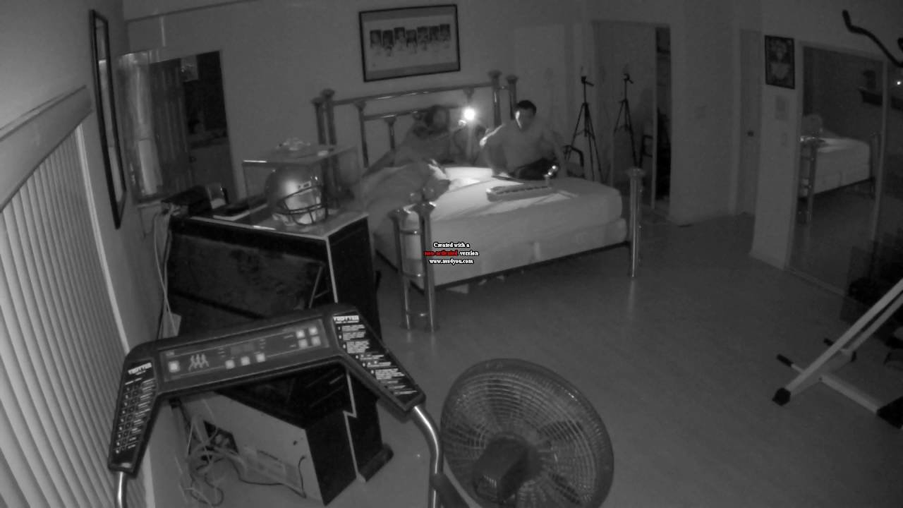 Best Saturday July 23Rd 2016 Theomanhouse Evp Ghost Asking Why Are You In My Bedroom Youtube With Pictures