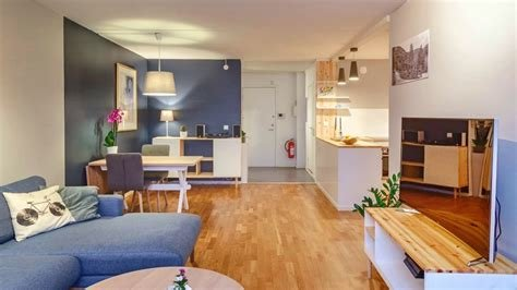 Best Beautiful Small One Bedroom Apartment Design Youtube With Pictures