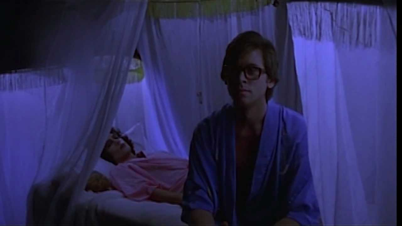 Best Rocky Horror S*X Scene Hot N*D* With Pictures