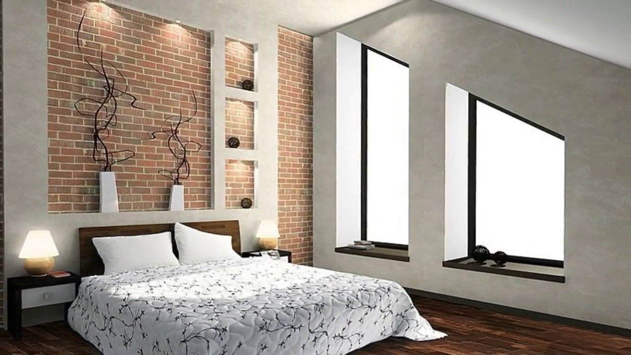 Best Laminate Flooring For Bedrooms Uk Ideas Youtube With Pictures