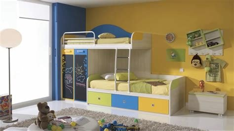 Best Bedroom Furniture Design Pakistan With Price Youtube With Pictures