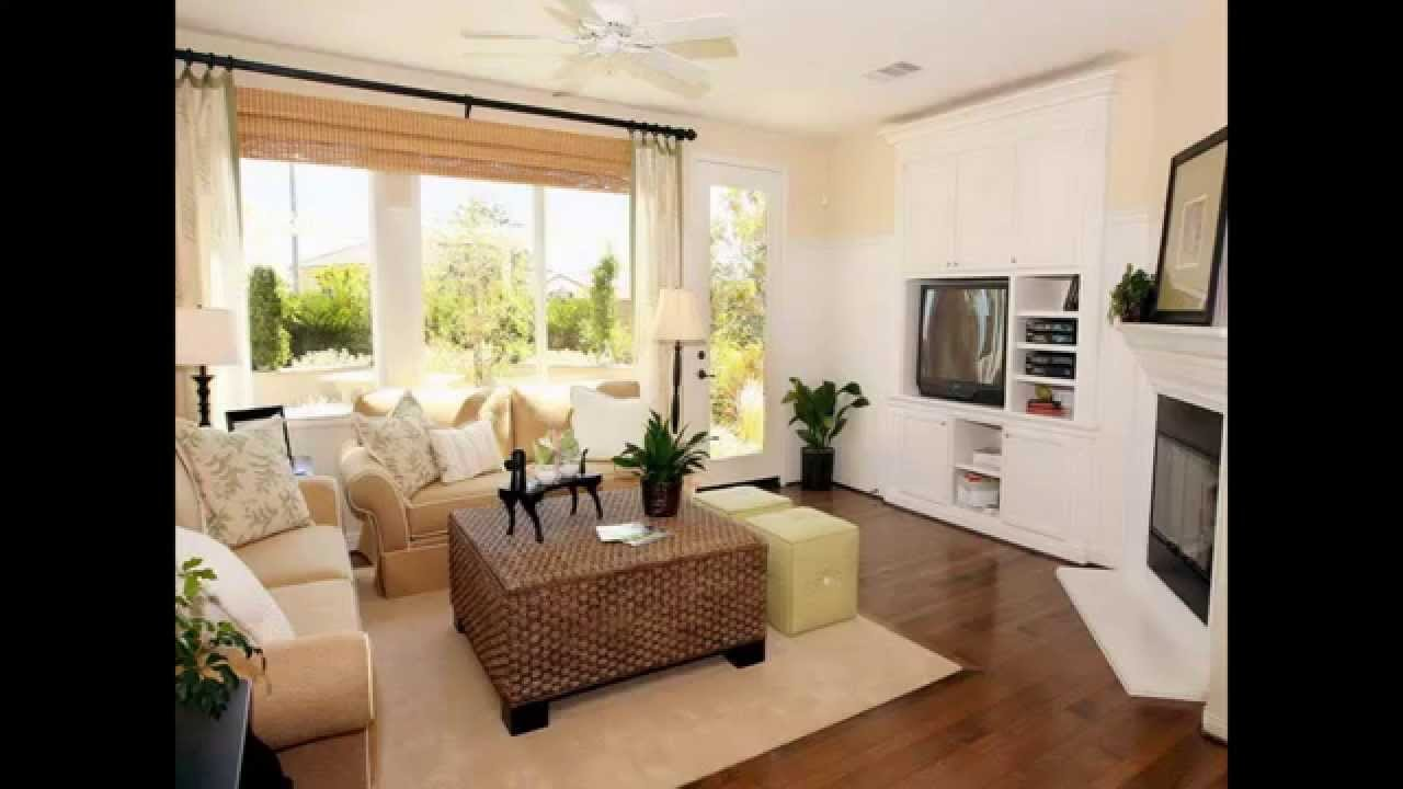 Best Living Room Furniture Arrangement Ideas Youtube With Pictures