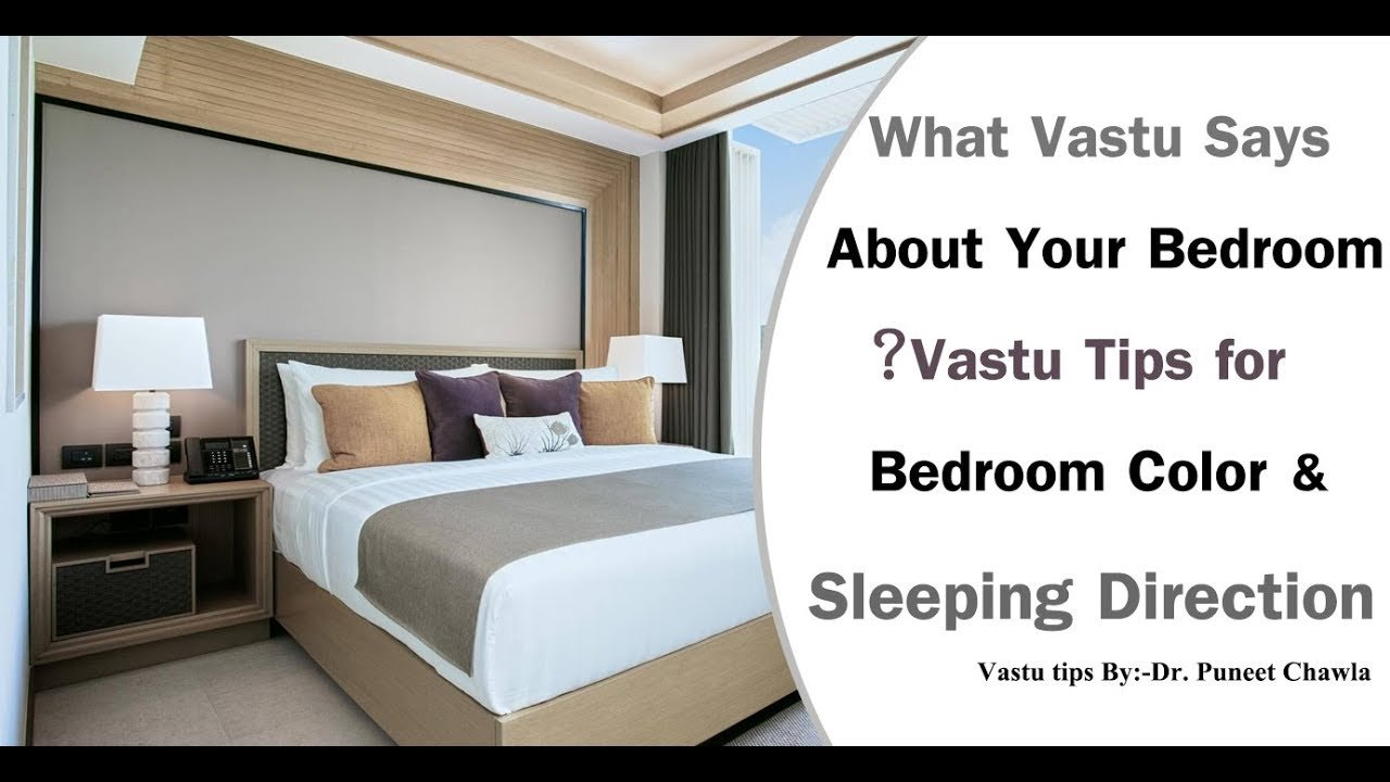 Best What Vastu Says About Your Bedroom Vastu Tips For Bedroom With Pictures