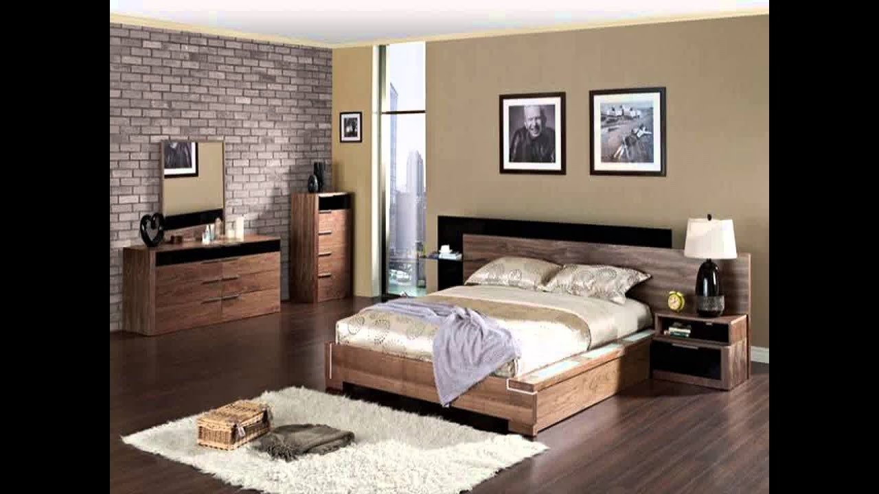 Best Value City Furniture King Size Bedroom Sets Youtube With Pictures