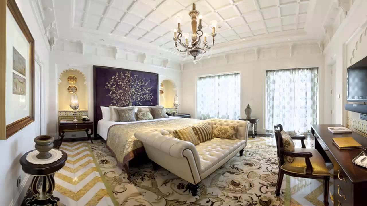 Best اجمل 10 غرف نوم بالعالم 10 Bedrooms Most Beautiful In The With Pictures
