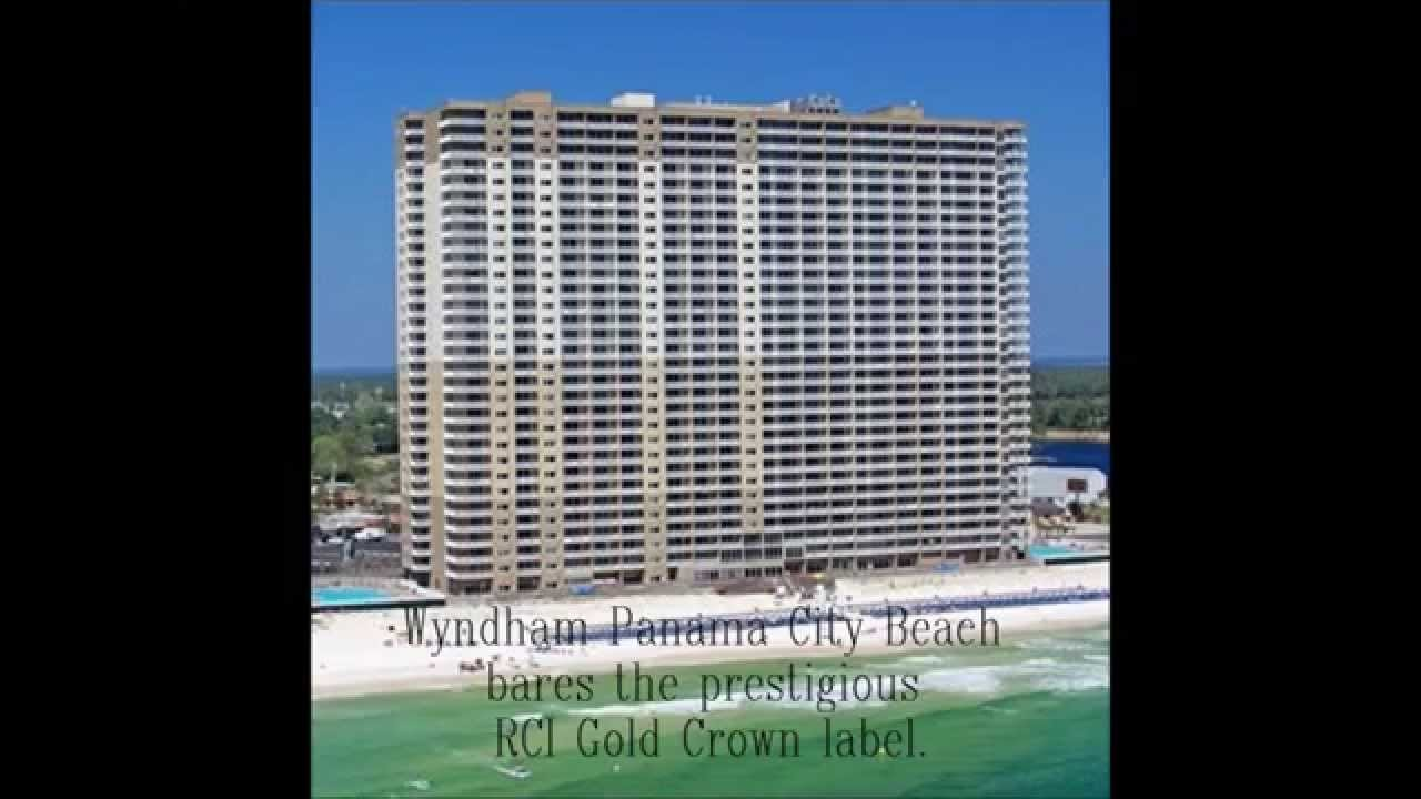 Best Two Bedroom Suite Wyndham Panama City Beach Resort With Pictures