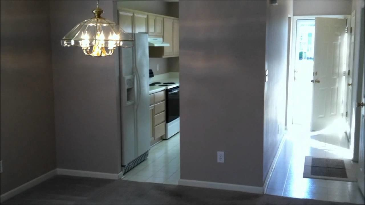 Best 2 Bedroom 2 Bath Patio Home For Rent Columbia Sc Turner With Pictures