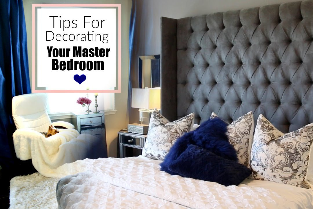 Best Luxury Master Bedroom Decorating Ideas Misslizheart With Pictures