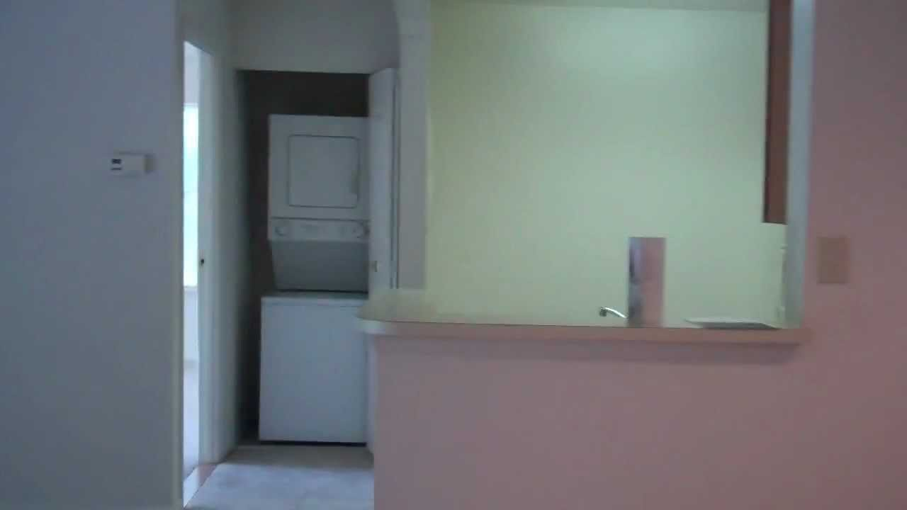 Best Canterbury Apartments Germantown Md 2 Bedroom 2C Youtube With Pictures Original 1024 x 768