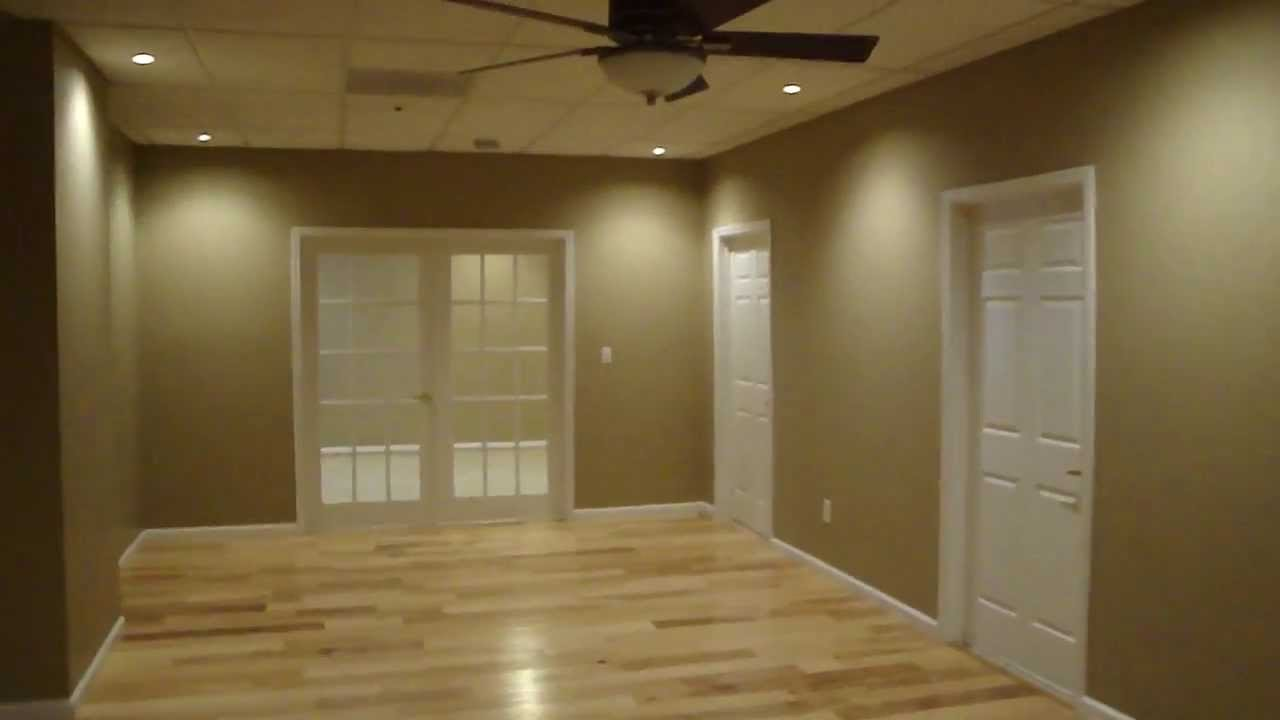 Best Gallery 400 Luxury Apartment 408 2 Bedroom 2 Bath With Pictures