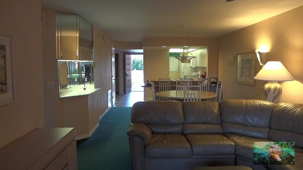 Best Westgate Vacation Villas Room Tour Orlando Fl Youtube With Pictures