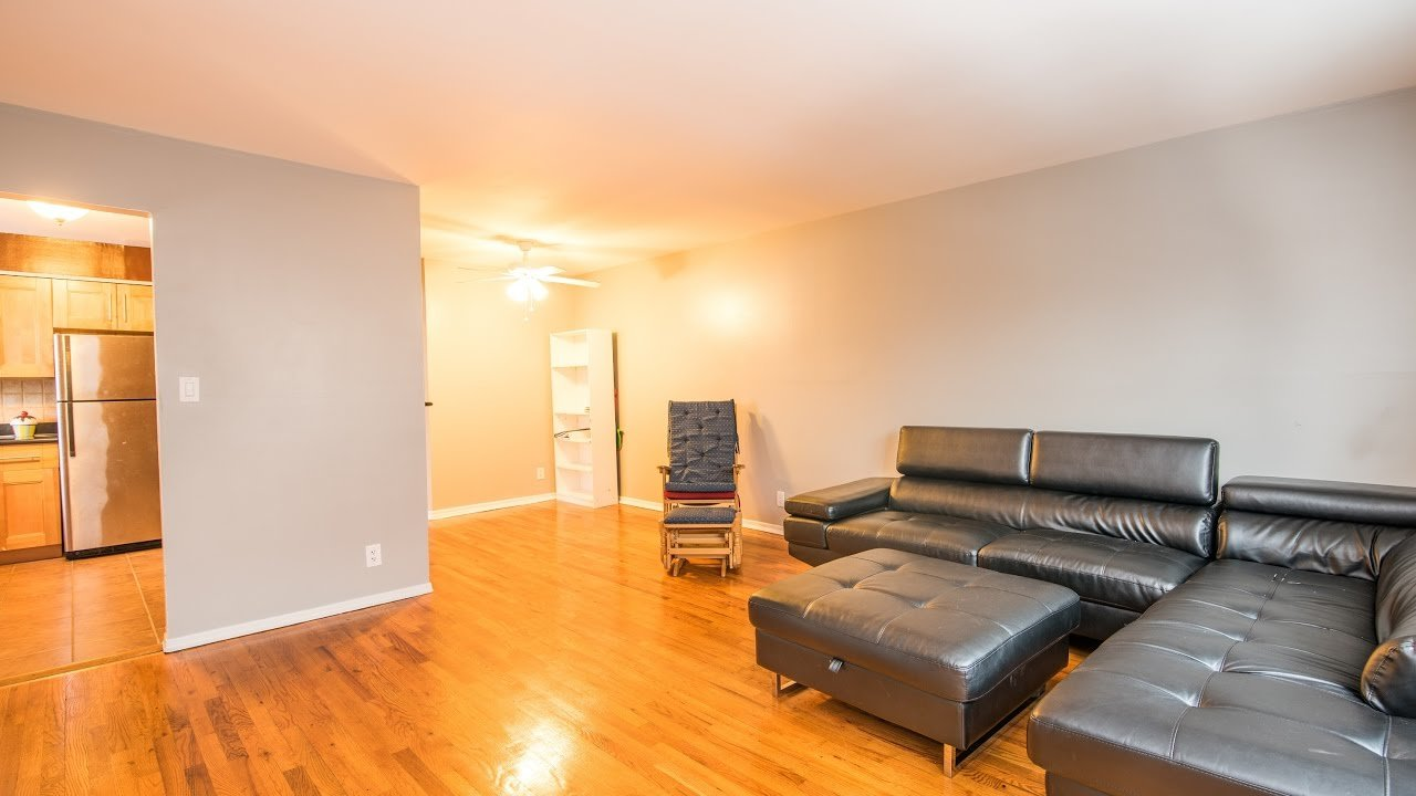 Best Taken 22214 95Th Ave Queens Village Ny 2 Bedroom With Pictures