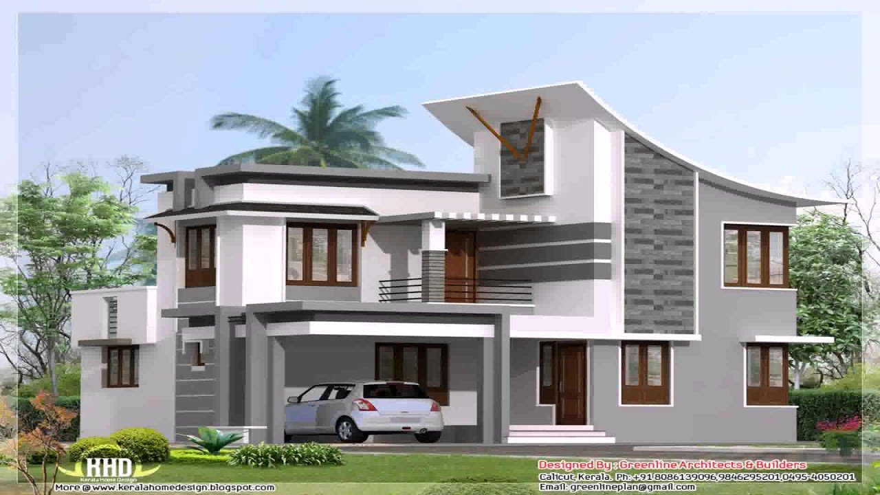 Best 3 Bedroom House Plans Pdf Free Download South Africa Youtube With Pictures
