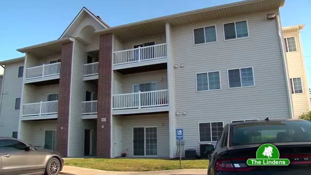 Best Linden Apartments Ada Oklahoma 3 Bedroom Youtube With Pictures