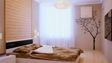Best 50 Small Bedroom Ideas 2017 Bedroom Design For Small With Pictures
