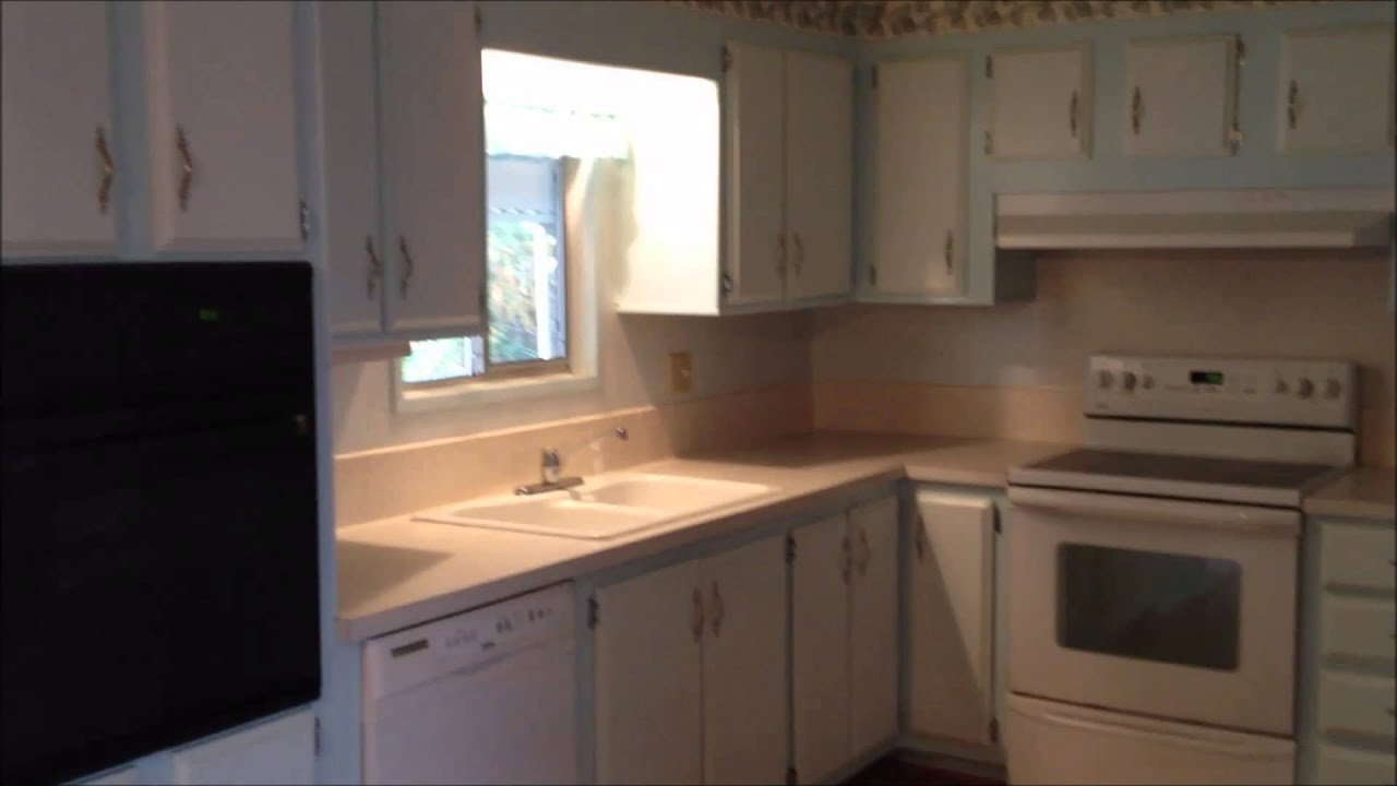 Best Mobile Manufactured Home For Sale 11 621 16 500 With Pictures