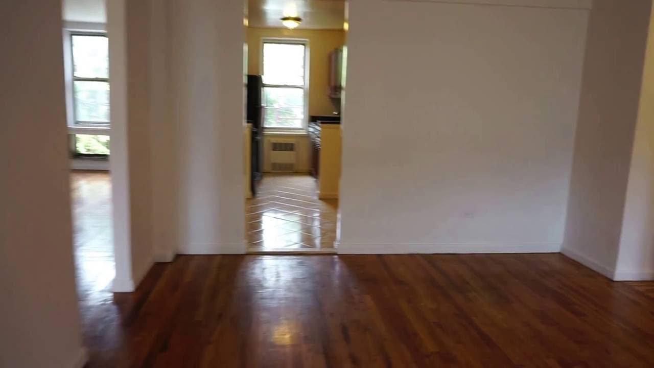 Best Big 2 Bedroom Apartment For Rent In Woodside Queens Nyc Youtube With Pictures