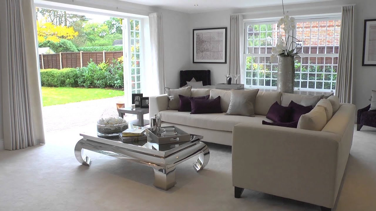 Best 5 Bedroom Detached House For Sale In Stoke Poges With Pictures