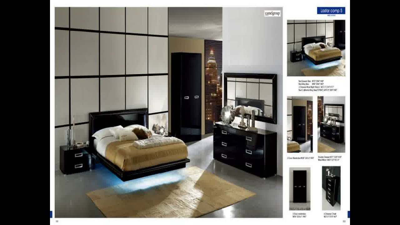 Best Discontinued Jcpenney Bedroom Furniture Youtube With Pictures