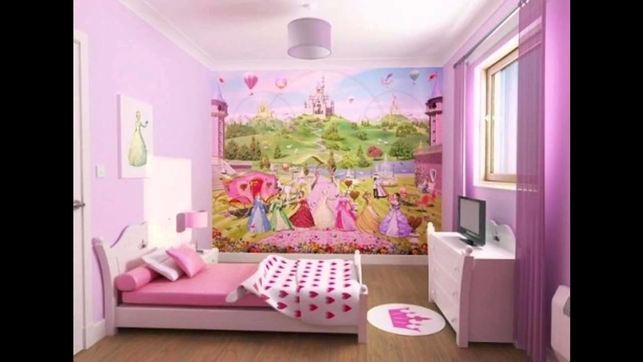 Best Cute Wallpaper For Teenage Girls Room Decorating Ideas With Pictures
