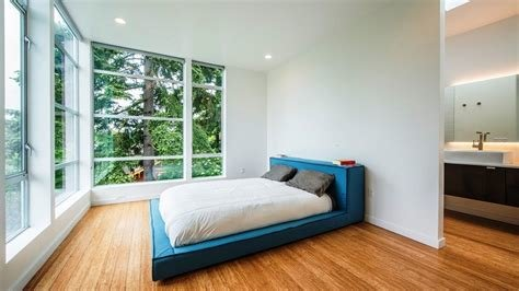 Best Fantastic Minimalist Bedroom Design Ideas Youtube With Pictures
