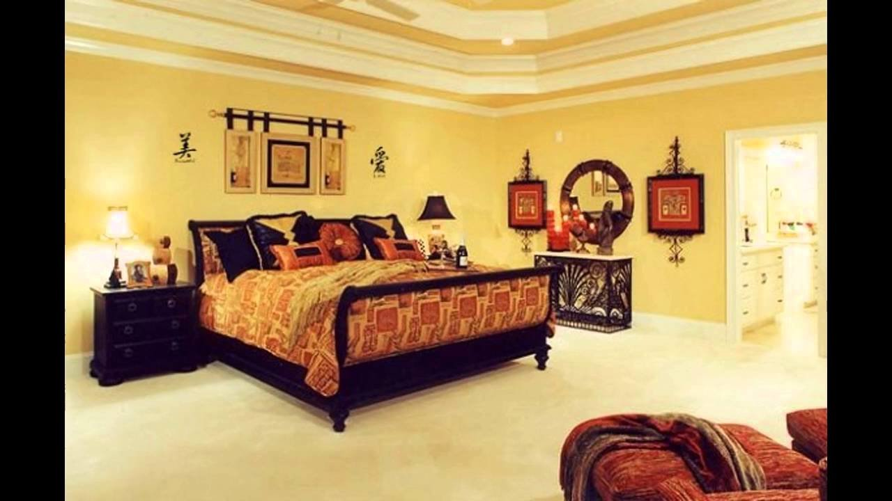 Best Indian Bedroom Design Ideas Youtube With Pictures