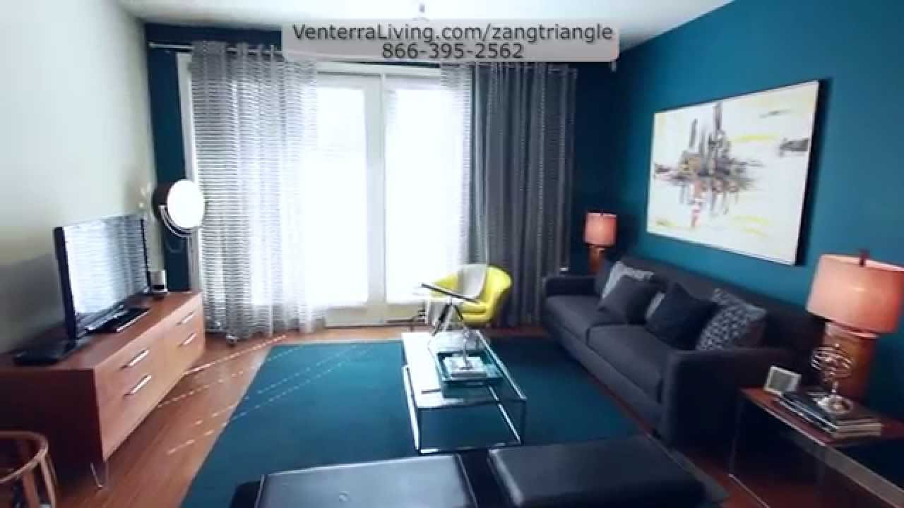 Best Zang Triangle Apartments In Dallas Tx 1 Bedroom With Pictures