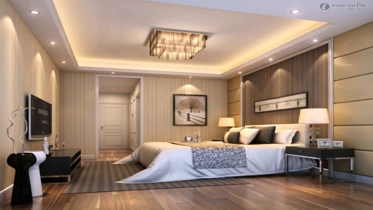 Best Simple House Ceiling Design Philippines Youtube With Pictures