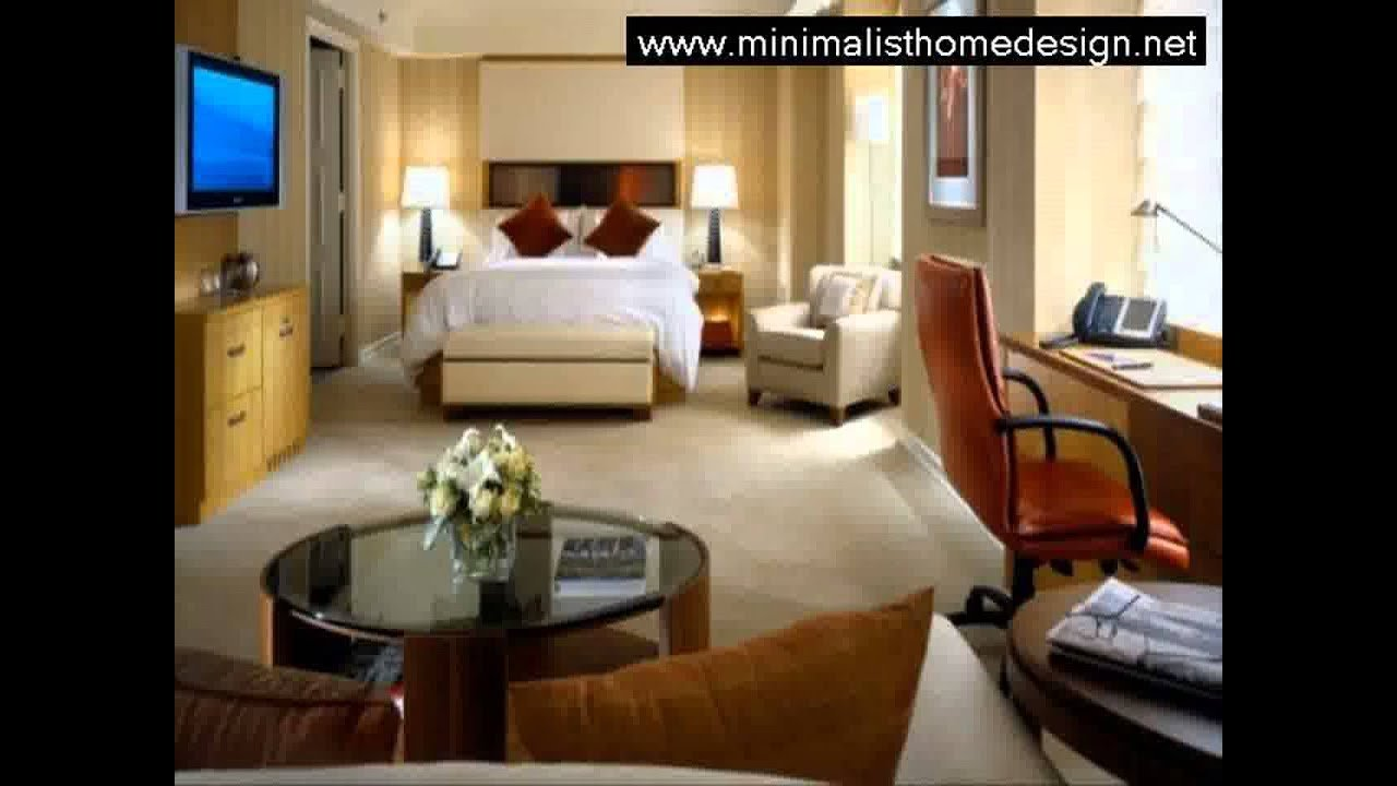Best One Bedroom Apartment Design Youtube With Pictures