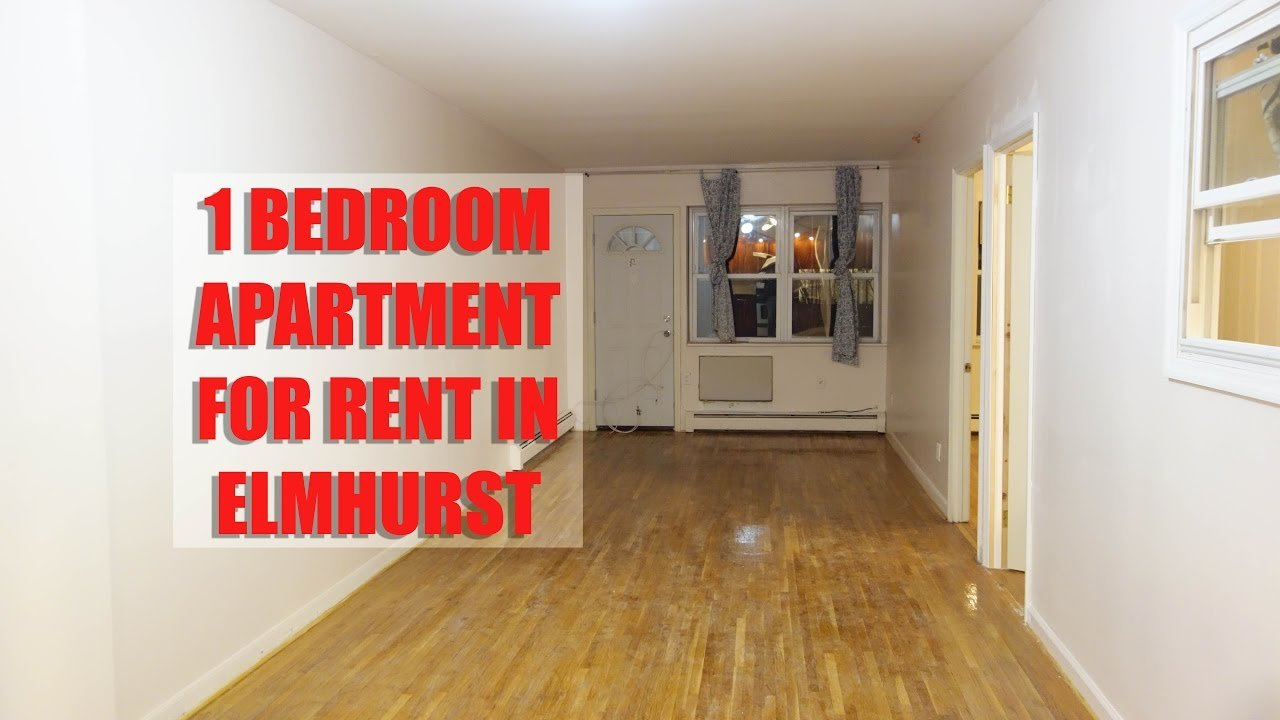 Best 2 Bedroom Apartment With Backyard For Rent In Forest Hills Queens Nyc Youtube With Pictures