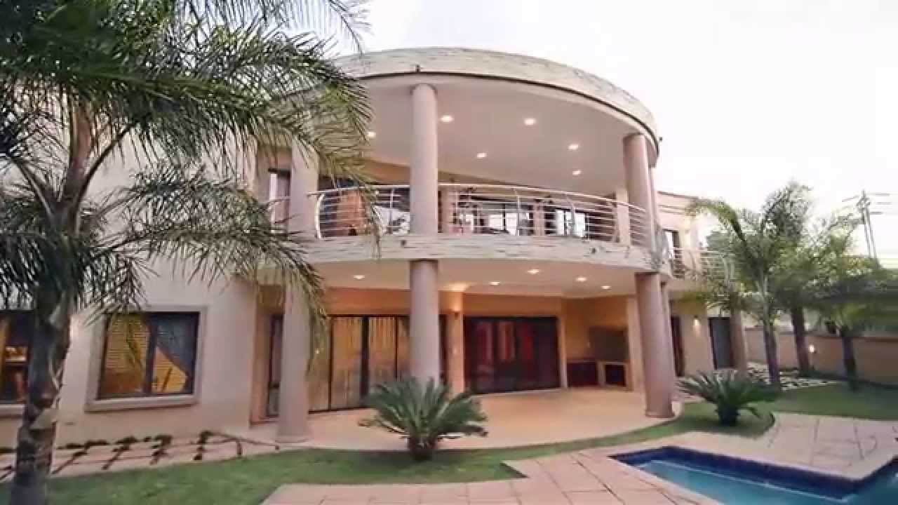 Best Midteam Real Estate 4 Bedroom House For Sale In Midstream Estate Youtube With Pictures