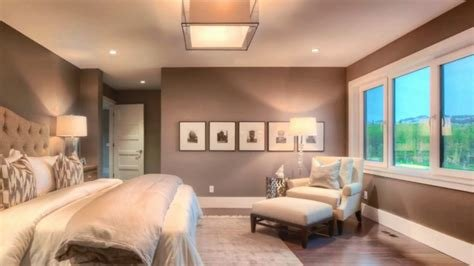 Best For Your Inspiration 40 Best Bedroom Color Schemes Youtube With Pictures