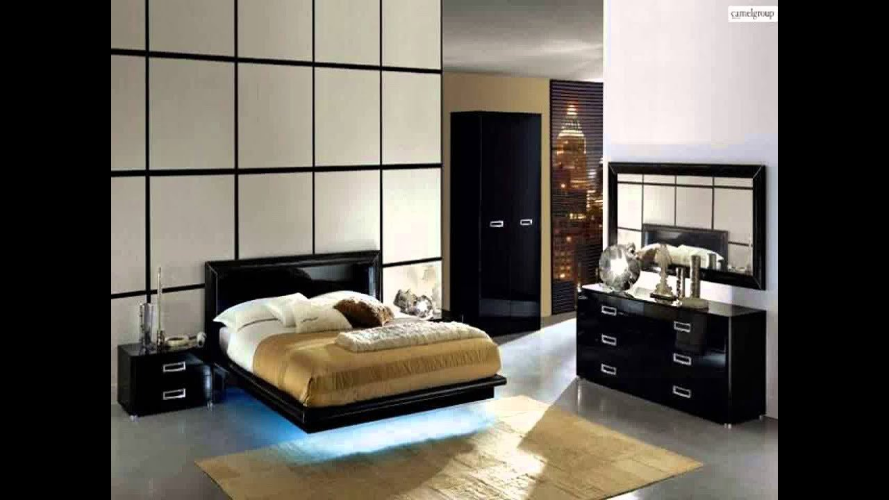 Best Godrej Interio Bedroom Furniture Price List Youtube With Pictures