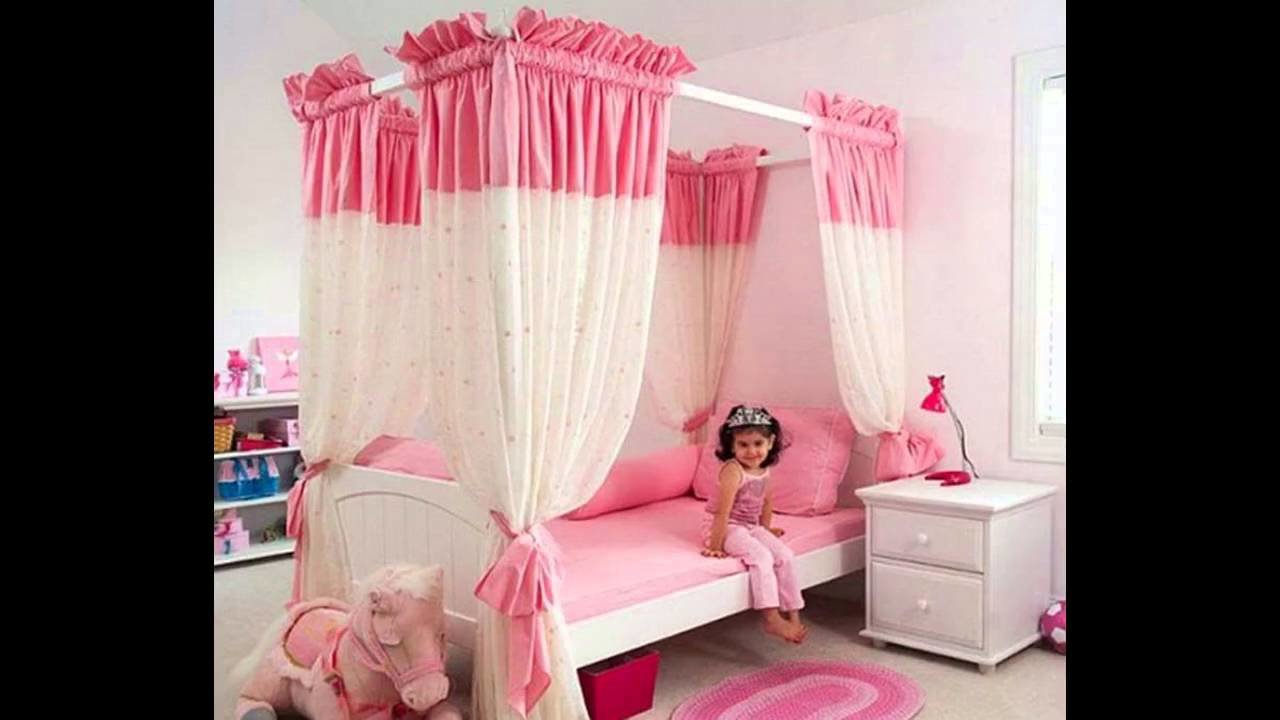 Best Paint Color Ideas For Teenage Girl Bedroom Youtube With Pictures