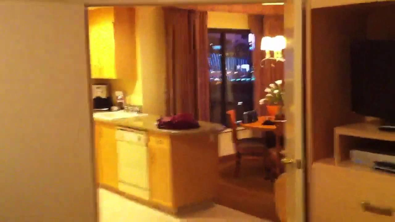 Best My Room At Polo Towers In Las Vegas Youtube With Pictures