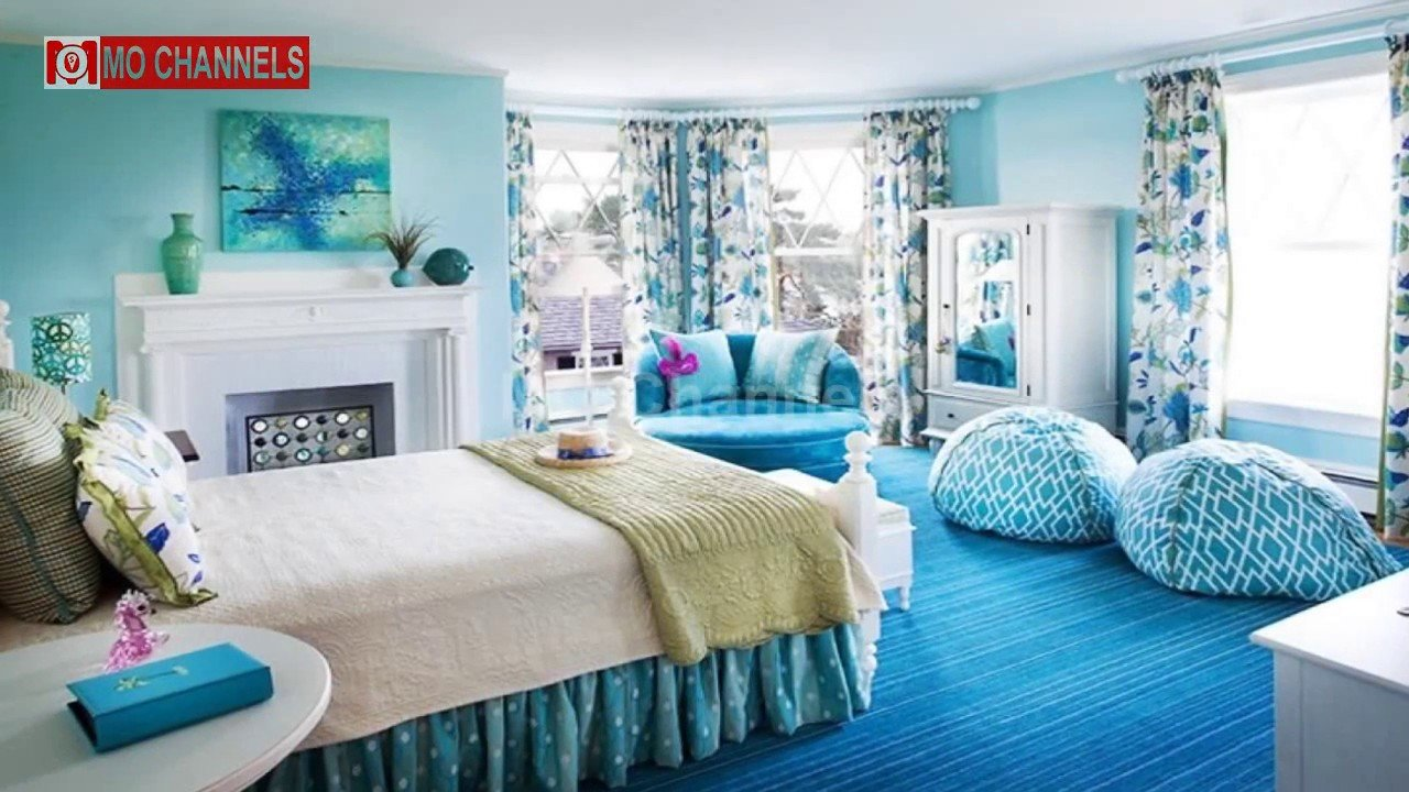 Best 30 Most Beautiful Design My Dream Bedroom Ideas Bedroom With Pictures